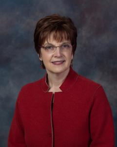 Carolyn Capelli