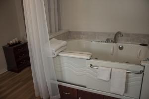 spa-image-3
