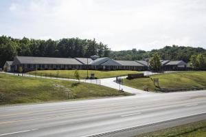 Elkins Rehabilitation & Care Center
