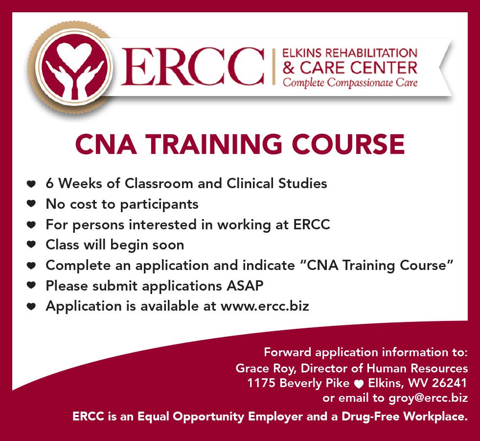 CNA Training Course